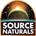 Quality Source Naturals nutrition products at wholesale pricing